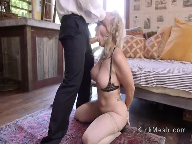 monica breeze milf engel