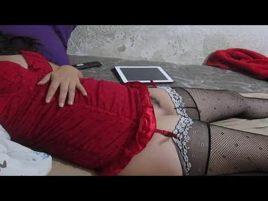 Drugged latina and sex