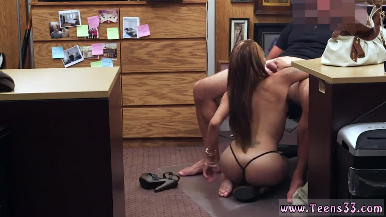 Alexa Blum Videos Porno catia blum swallow the cable guys large cock : xxxbunker