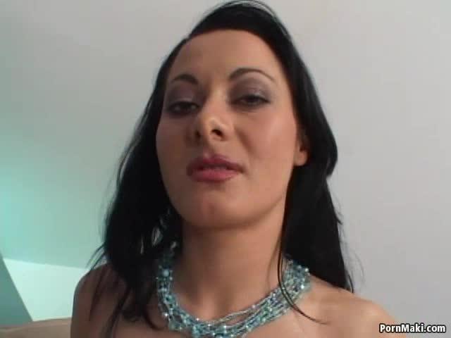 Sandra Shine Lesbian Hd