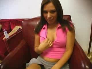 12 Nasty Latin Girls Masturbating Vol 2 2004 Videos On Demand