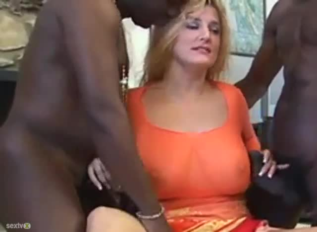 Real Amateur Mature Mom Son