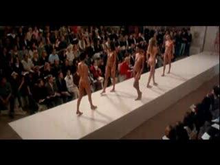 Naked Celebs Accidental Nudity On Tv Compilation Xxxbunker