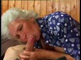 Three Latina Grannies And A Young Guy Xxxbunker Com Porn Tube