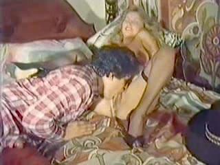 Sebastiana 1980 Italian Classic Vintage Xxxbunker Com Porn Tube