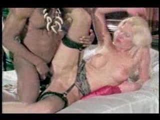 Chris Cassidy And Johnny Keyes Xxxbunker Com Porn Tube