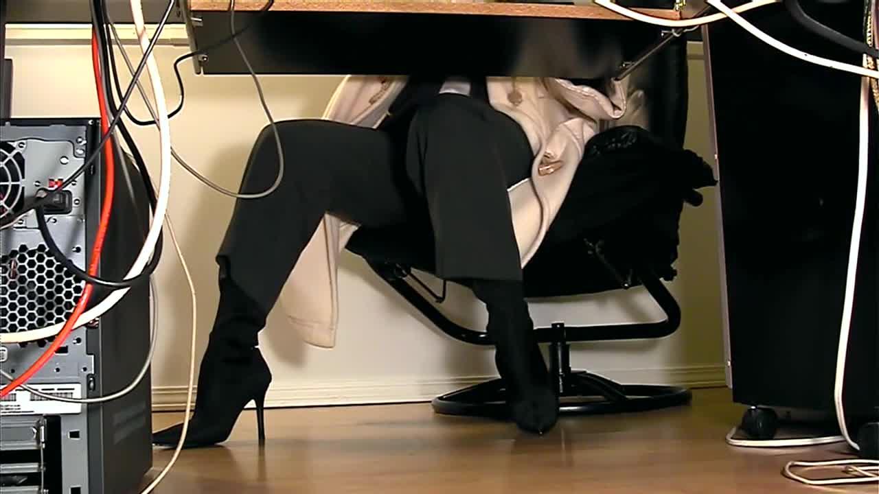 Hidden Cam Masturbation Porno Vids Online