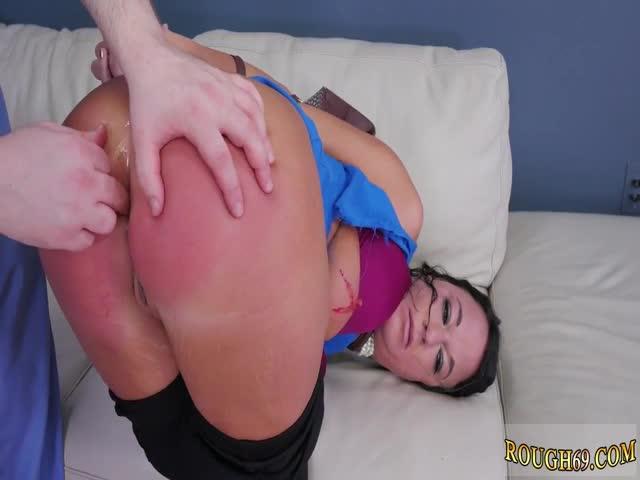 Alexis And Latin Maid Cumblast Xxxbunker Com Porn Tube