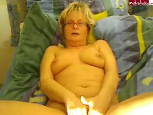Nackte oma geile Nackte 80