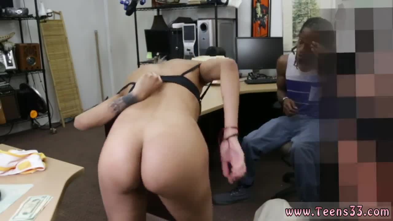 consider, that mia pearl gets her tight latina pussy fucked opinion you