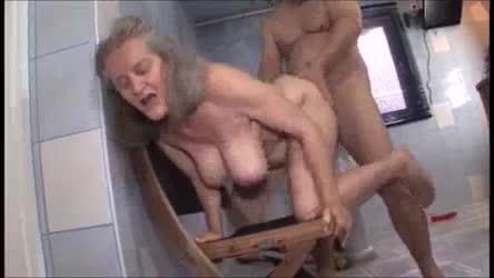 Novela porno se folla a su suegra colombiana Chica Ardiente De Armenia Colombia Xxxbunker Com Porn Tube
