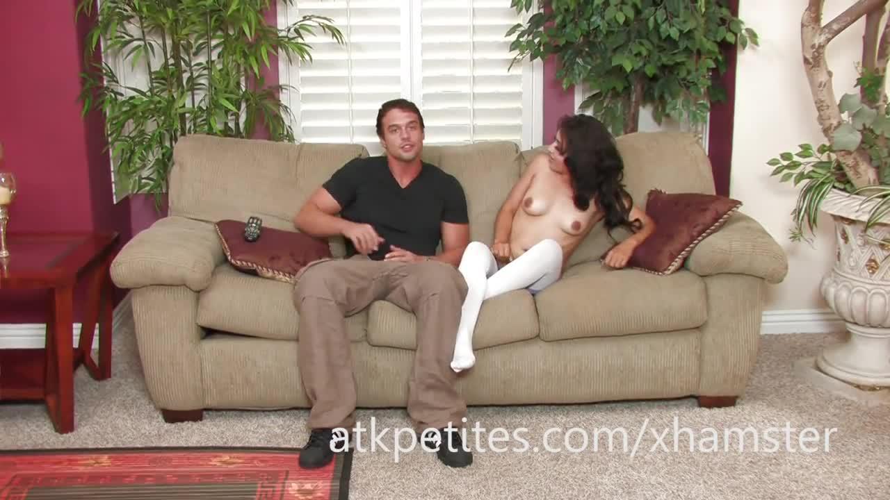 Andrea Potter Porn andrea lowell : xxxbunker porn tube