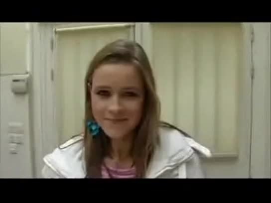 Lily Darling Casting French Bukkake Xxxbunker Com Porn Tube