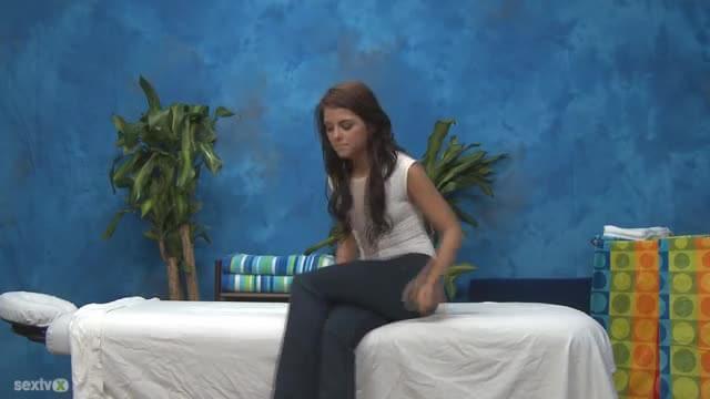 Adriana Chechik 3