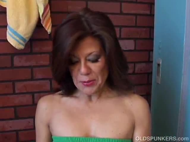 sex porn you ass gorgeous mature