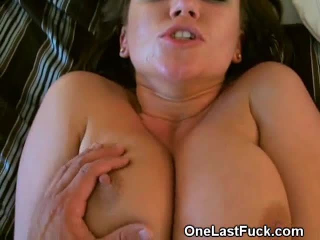 Hot Girl Fucked Big Dick