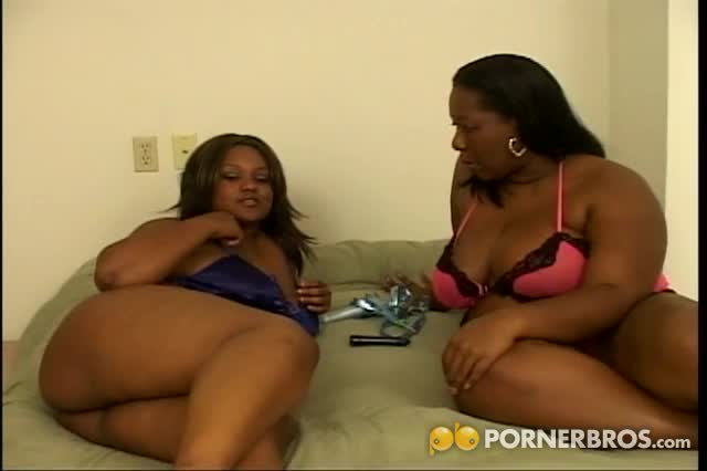 Ebony Bbw Gangbang Homemade