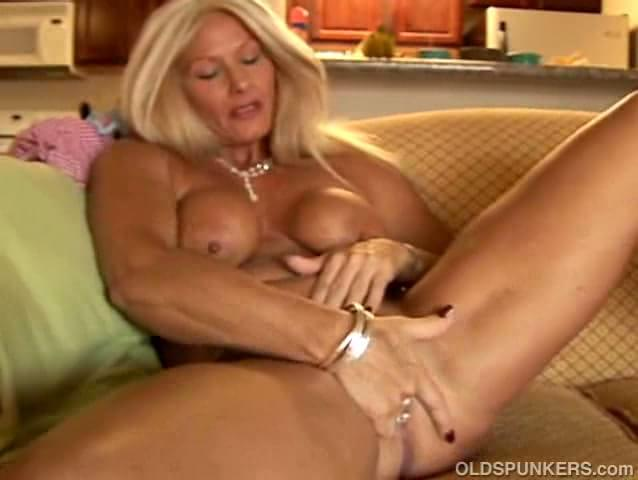 Big Tits Natural Homemade