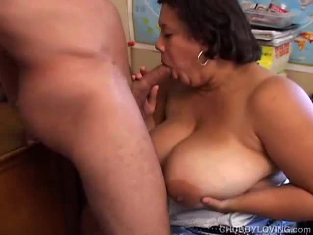 Free adult erotic clip art