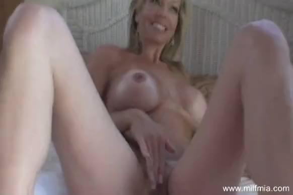 Mother eating her daughters pussy