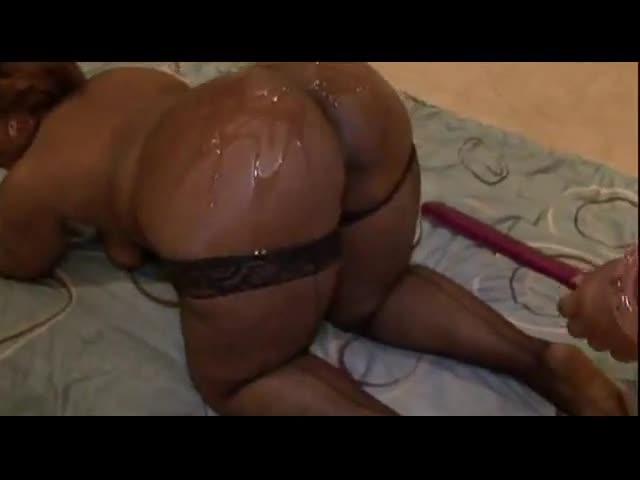 Ass sex thumbnail nude images