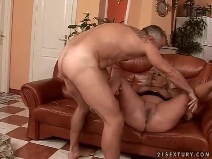 Porn Pics & Move amateur fat granny porn video