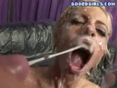 catherine miller naked porn