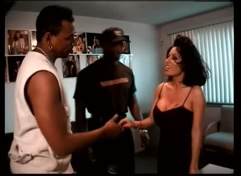 interracial sex black girls