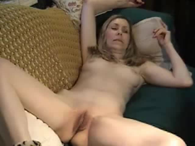 Real Homemade Sex Tape Amateur