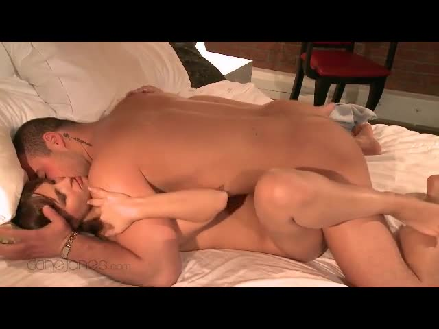 Teen Couple Romantic Sex