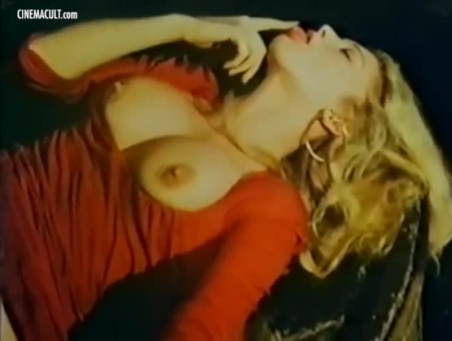 Ilona Staller Moana Pozzi Caroline Laure Xxxbunker Com Porn Tube