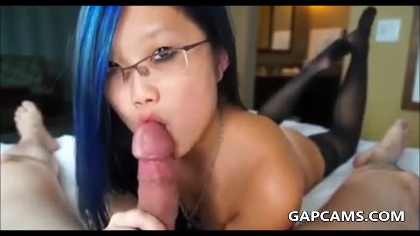 Asian Teen Hidden Masturbating