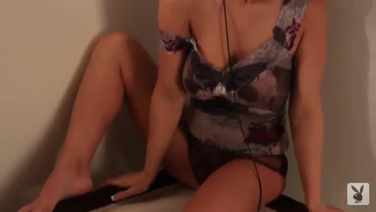 Kayleigh elizabeth nude photos top porn images