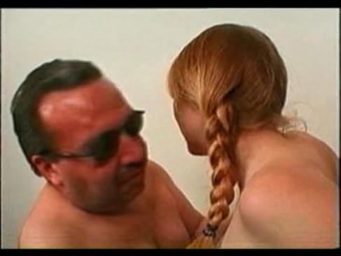 kitty marie kostenlose video porno