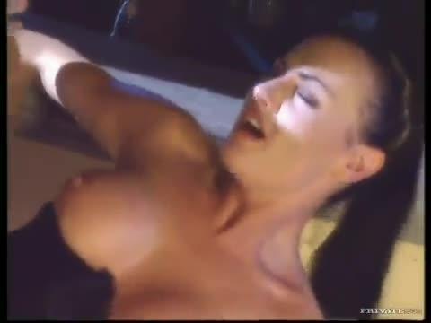 Laura Angel In Hot Full Length Video Xxxbunker Com Porn Tube