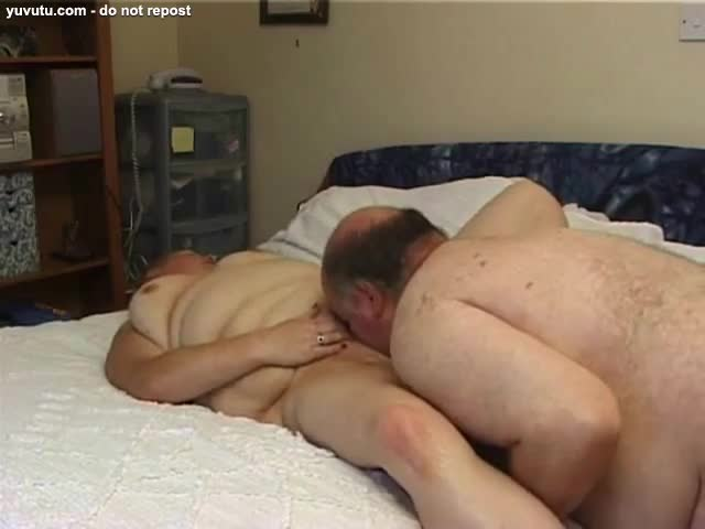 Mature Mom Son Real Homemade