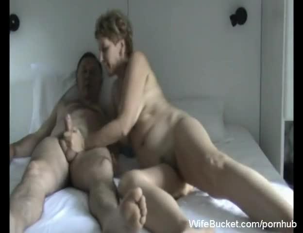 Amateur Sex Young Couple