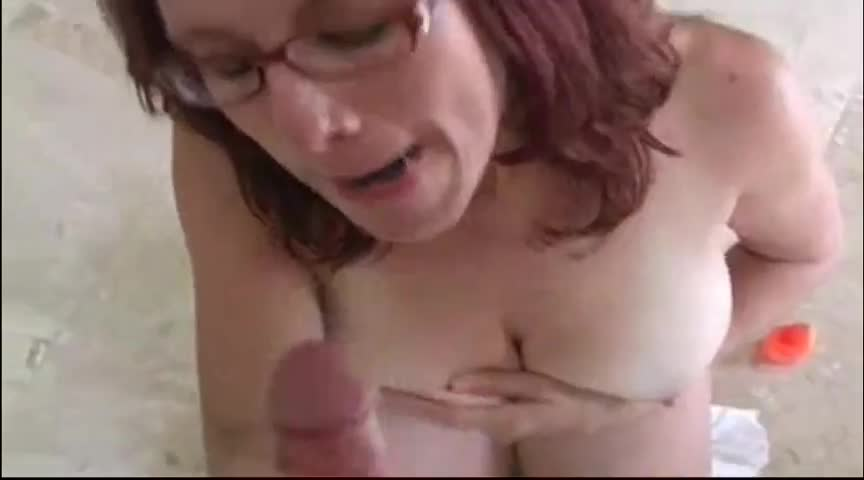 Cheating Wife Interracial Anal