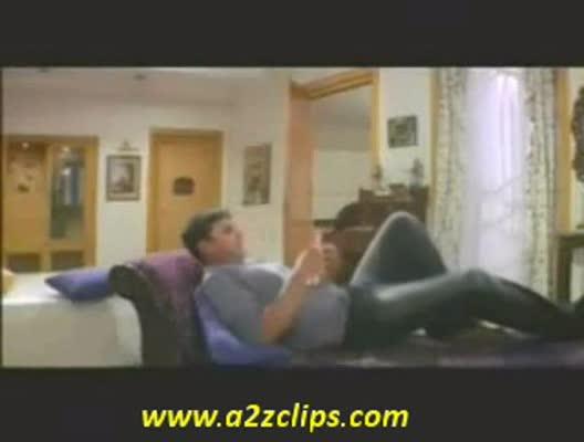 Priyanka Chopra Sex Scene  Xxxbunkercom Porn Tube-6146