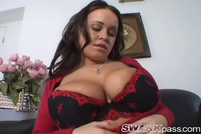 Porn Pics & Move busty brandy talore solo video