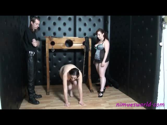 Girl Teaches Howto Squirt